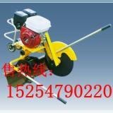 厂家直销NGZ-23型内燃钢轨钻孔机