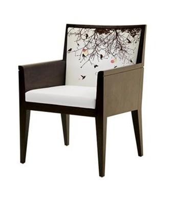 供应新中式风格椅子