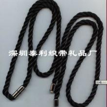供应01广州挂绳厂家手机挂绳使用