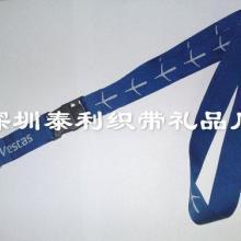 供应02手机挂绳的文化厦门手机挂绳价格