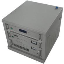 HCF-50w-300W模拟电视发射机批发