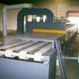 供应微波茶叶干燥设备供应商