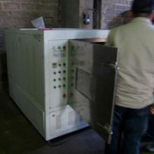 供应工业微波干燥杀菌设备制造商