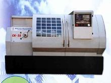 供应杭州苏州厦门电气动单元组合仪表进口报关流程清关手续