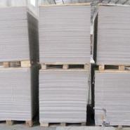 潍坊A级350g白板图片