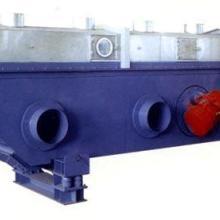 沸腾干燥机与闪蒸干燥机的区别