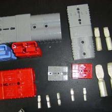 供应正品原厂安德森Anderson/APP大电流连接器/接插件批发