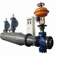 振辉生产减温减压器减温减压装置 自动化控制系统图片