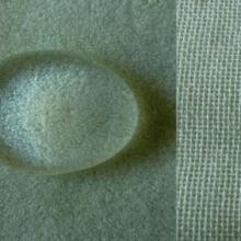 供应毛纺面料拒水拒油整理剂图片批发