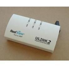 Ulink2仿真器