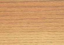 红橡木烘干板材长期稳定供应尽在上海傲世木业有限公司批发