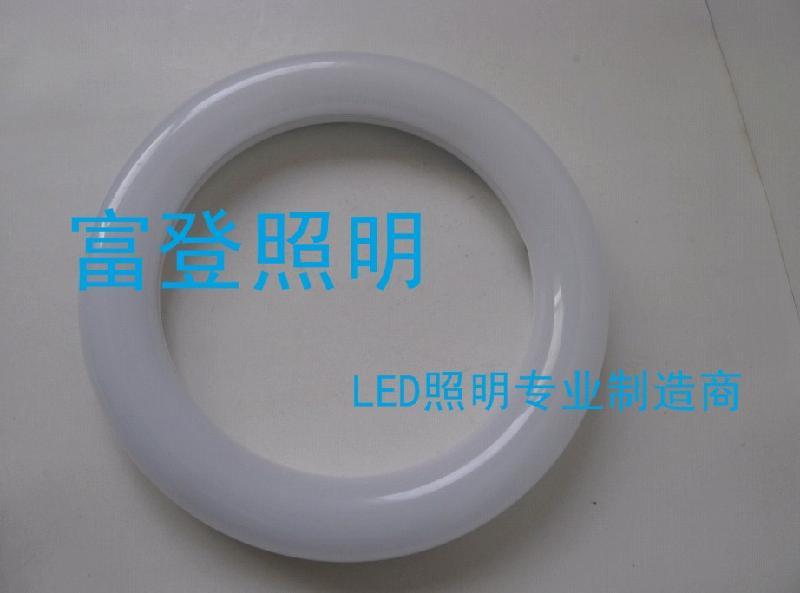 供应led环形灯管 环形日光灯 led圆形灯管,环形灯管图片 -led环形灯