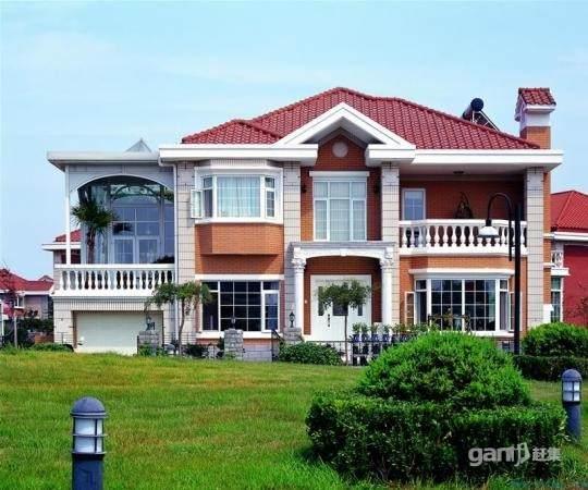 供应价格是的您的唯一选择多少小的上海山海华府别墅图片