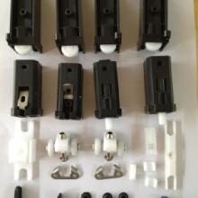 供应折叠沙门配件生产,折叠沙门配件供应商,广州折叠沙门配件