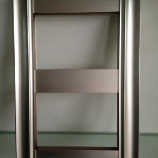 湖南新款隔断门铝材图片