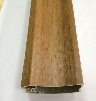 衣柜门铝材图片/衣柜门铝材样板图 (4)
