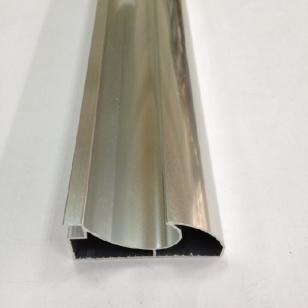晶钢门铝材生产厂家电话图片