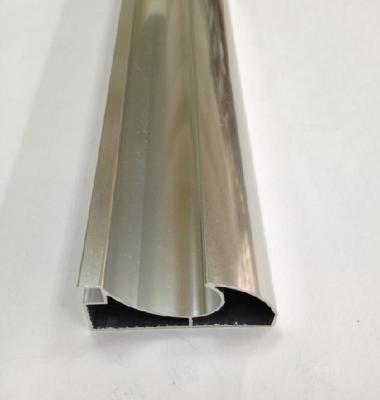 晶钢门铝材图片/晶钢门铝材样板图 (1)