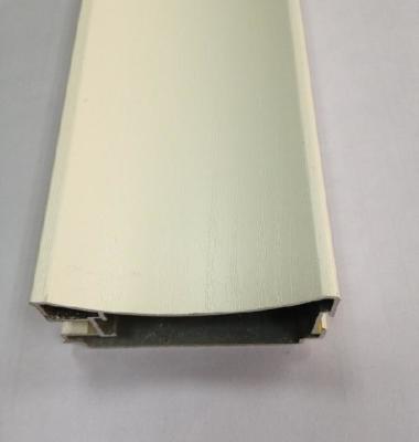 衣柜门铝材图片/衣柜门铝材样板图 (1)