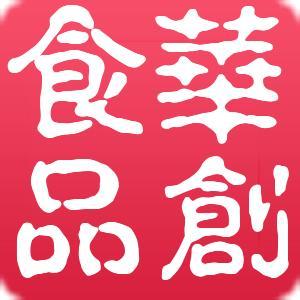 上海华创冷冻副产品有限公司