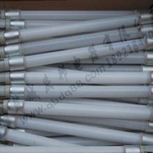 石英电热管