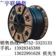 电力电缆vv系列图片