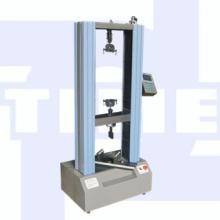 供应电子式人造板万能试验机MWD-J系列批发