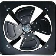 科惠FADS节能方形换气扇图片