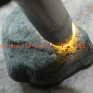 翡翠毛石市场北京翡翠毛石价格北京图片