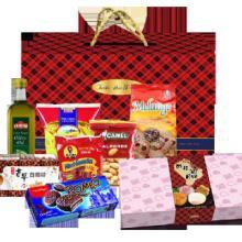 供应中秋进口食品礼盒398套装、马来西亚古早白咖啡、新加坡骆驼腰果批发