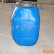 供应乳化型OP合成蜡乳化助剂