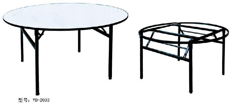 供应餐桌餐椅定做