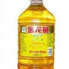 菜籽油价格表