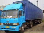 供应苏州行李托运苏州货物包装运输苏州电动车托运批发