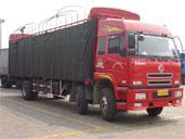 供应苏州晨晨货运提供铁路托运货物运输行李托运电动工具托运批发