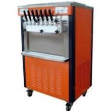 北京冰激凌机_冰激凌机设备_冰淇淋机加盟_冰淇淋机价格批发