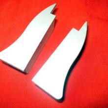 供应杭州喷漆加工-提供电子产品表面喷漆批发