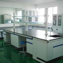 供应盐城实验室家具
