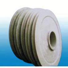 塑料零部件耐磨件 塑料结构件 塑料配件厂家