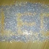 供应软质pvc粒料-东莞软质pvc粒料