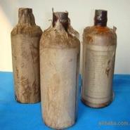 15年陈酿赖茅酒怀旧版经典赖茅图片