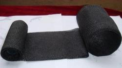 供应如何使用工业铠装带装甲带使用步骤