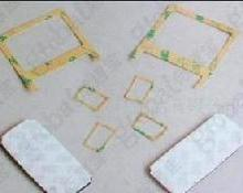 显示器组装特种胶粘剂