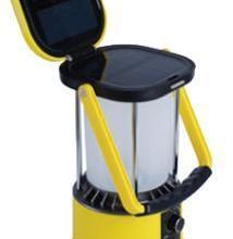 供应太阳能野营灯