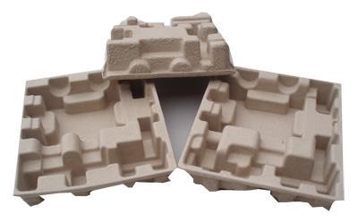 浙中纸浆模塑包装有限公司