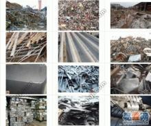 供应东莞废铝回收,东莞收购废铝价格,东莞废铝回收厂家图片