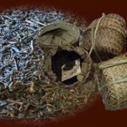 中国春天喝什么茶叶最好祁门红茶图片