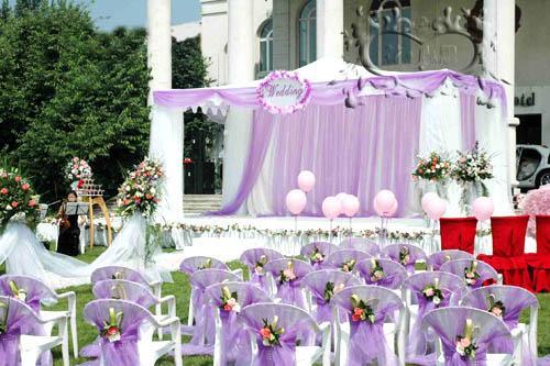婚礼策划-户外婚礼图片大全,图片库,图片网图片