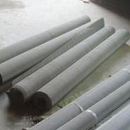 斜纹120目不锈钢网304腐蚀筛网价格图片