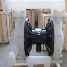 供应气动泵,气动浆料泵,气动上料泵